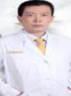 上海哪个专家做双眼皮好 李鸿君专家给你灵动双眼 自然翘睫