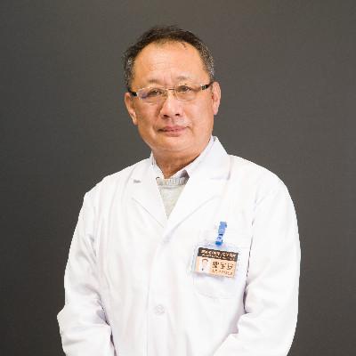 北京加减美整形医院穆宝安专家整形项目案例查看 2020优惠信息