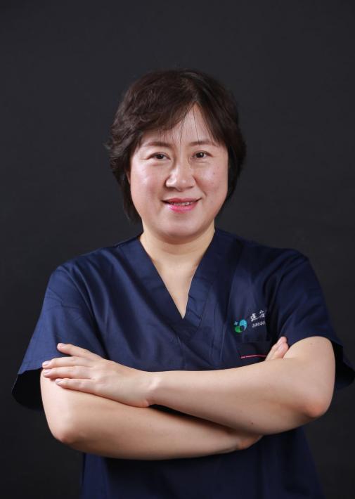 切开双眼的风险 深圳北大医院整形外科李天石专家为您介绍