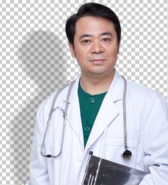 重庆华美整形医院李富强专家介绍:不是所有人都适合切开双眼皮
