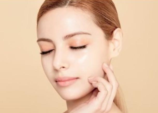 北京蕾士悦【热玛吉】改写肌龄逆转时光 2020美肤优惠