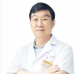 整形专家王锦简介 上海美联臣整形医院假体隆胸多少钱