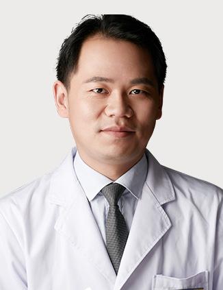 深圳阳光整形医院李鹏医生怎么样 做双眼皮价格贵吗