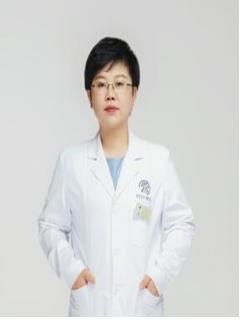 深圳富华整形医院金顺女医生眼部整形对比图 限时抢购