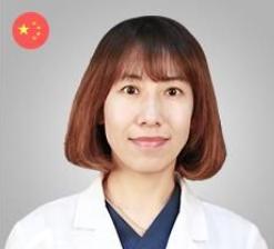 广州曙光整形医院王娟医生案例 评价 好不好 网上预约挂号