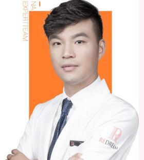 宁波薇琳整形医院肖潇专家做面部除皱 让您绝世容颜常驻