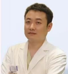 脂肪面部填充要注意什么 杭州静港整形医院程卫民靠谱吗