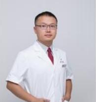 上海美莱整形医院眼部整形专家王刚 上海人气口碑