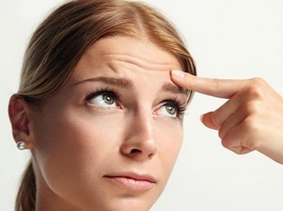 重庆原辰整形医院去除抬头纹的价钱是多少 有副作用吗