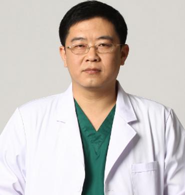 北京沃尔刘彦军整形医院怎么样 刘彥军做软骨隆鼻效果好吗