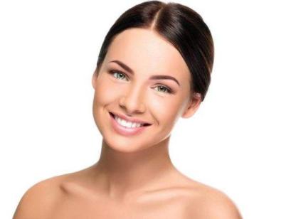 成都华颜整形医院做面部吸脂价格多少 吸脂后皮肤会变松吗