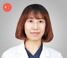 广州曙光整形医院王娟医生面部除皱 定制你的美 2020整形价格一览表