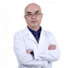 双眼皮修复专家哪个好 咨询上海玫瑰国际整形医院王晨光