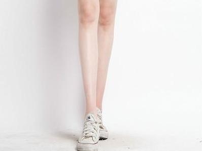 什么方法脱毛好 遵义红美整形医院激光脱腿毛秀出光洁美腿