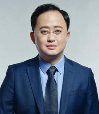 重庆曹阳丽格整形曹阳医生做双眼皮效果 名流FR生态美眼 急速恢复