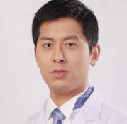 刘波专家在哪家医院 杭州瑞丽整形医院双眼皮修复多少钱