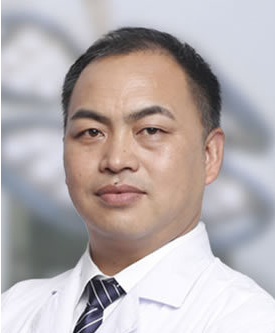 北京美莱整形医院专家哪个做歪鼻矫正好 首选牛勇敢