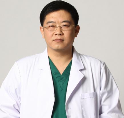 鼻部整形专家建议选择刘彦军 北京沃尔整形医院隆鼻优势