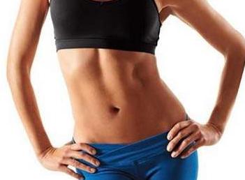广州艾美整形医院吸脂专家哪个好 腰腹部吸脂减肥手术安全吗