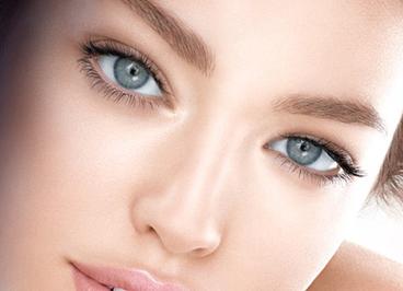 厦门薇格整形医院眼部整形专家排名 做开眼角的价格是多少