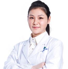 广州曙光整形医院王娟医生做眼部整形收费多少 预约有优惠吗