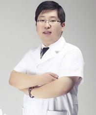 四川成都华人医院高亮专家做双眼皮网上预约挂号