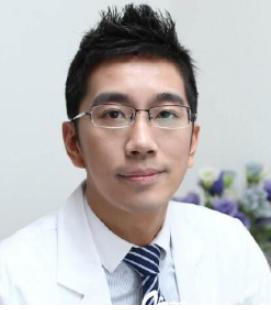 上海百达丽整形医院韩嘉毅医生做脂肪填充胸部怎么样 隆胸价格高吗