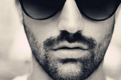 深圳希思整形医院植发科种植胡须多少钱 彰显男性魅力