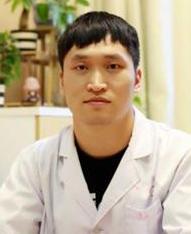 脸部吸脂瘦脸术后护理 山西省整形外科医院薛志峰专业吗