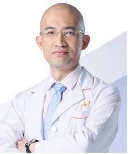 上海喜美整形医院王会勇院长做假体隆鼻怎么样 隆鼻需要多少钱