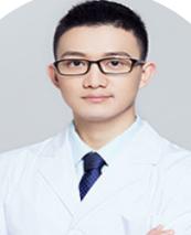 南京友谊医院整形科上官文松专家垫鼻梁 塑造侧面美颜