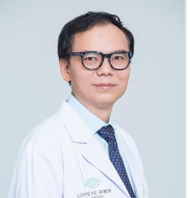 北京莱美安整形医院有擅长做双眼皮修复专家吗 预约王振军