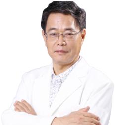 北京彤美整形医院手术去眼袋专家哪个好 首选刘风卓