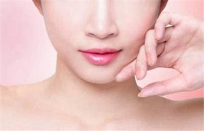 上海玫瑰【膨体垫下巴】微孔设计 稳固持久