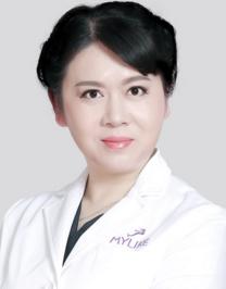 激光祛痘的术后修复要多久 沈阳美莱医院庞莹怎么样专业吗