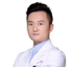 切开双眼皮哪里做的好 找北京薇琳整形医院美眼专家韩超