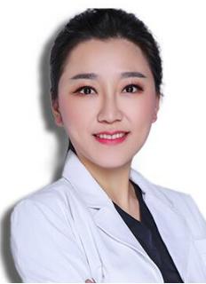 阴蒂肥大切除一般需要多少钱 沈阳欣博美医院陈迪专业吗