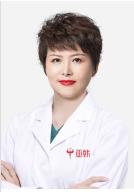 哪些人群适合做阴道紧缩术 长沙亚韩整形医院宋金荣专业吗