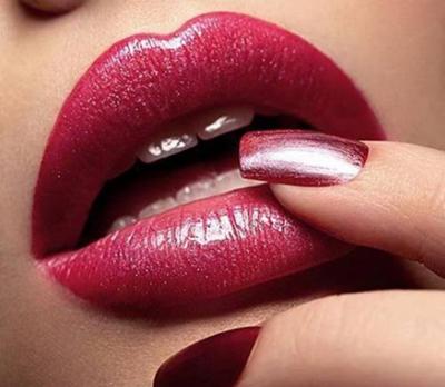 焦作丽人整形纹唇多少钱 效果持久吗