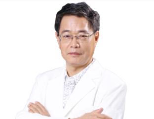 刘风卓做双眼皮修复好吗 是在北京彤美整形医院吗