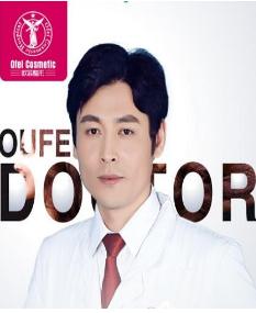 鼻翼缩小手术是怎么做的 天津欧菲整形医院闫腾元靠谱吗