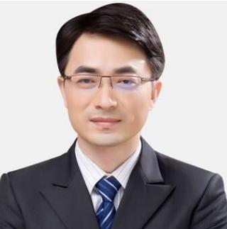 双眼皮修复哪里做的好 上海艺星整形医院专家唐毅整形案例