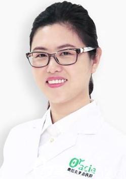 点阵激光祛疤多久恢复 长春中妍奥拉克医学医院曹丹专业吗