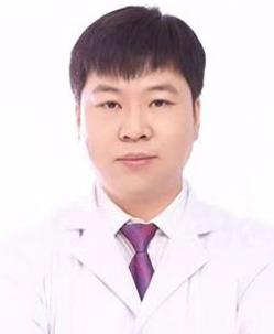 呼和浩特华医整形医院隆胸失败修复术能恢复正常吗