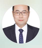 上海百达丽医院殷春阳专家做吸脂减肥手术 带给您安心和放心