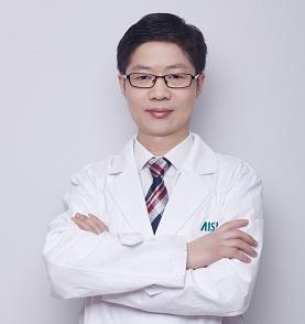 苏州爱思特整形医院代金奎专家做双眼皮修复好不好 费用高吗