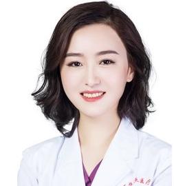 玻尿酸去法令纹好吗 看南宁美丽焦点美肤专家刘晋艳怎么说