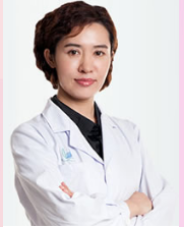 广州荔湾区人民医院毛发移植科齐云香做头发加密怎么样 多久能见效果