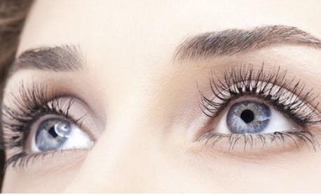 南宁华美毛发种植医院种植睫毛多少钱 让眼睛更加深邃迷人
