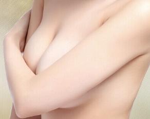 山东淄博阳光医院【胸部整形】假体隆胸 咨询价惠